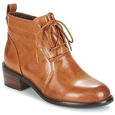 Bottines Kdopa SANDRINE