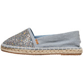 Espadrilles Only 15150592