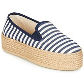 Espadrilles Betty London GROMY