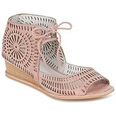 Sandales Jeffrey Campbell RAYOS