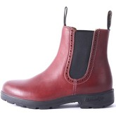 Bottines Blundstone 1443