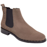 Boots We Do co77545aj/11