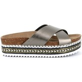 Mules Playa Collection Mule plateforme AKO