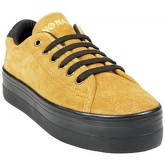Chaussures No Name Plato Sneaker Safran