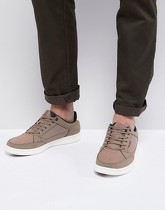 Jack & Jones - Baskets - Beige
