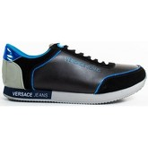 Chaussures Versace LINEA