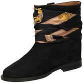 Bottines Via Roma 15 -