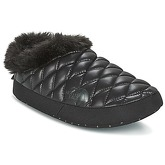Chaussons The North Face THERMOBALL TENT MULE FUR IV