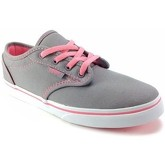 Chaussures Vans Atwood Low