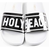 Sandales Thewhitebrand Holy beach silver