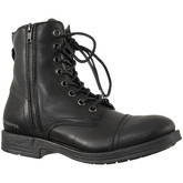 Bottines Lee Cooper 006858 luton