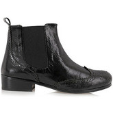 Bottines Yull Shoes Bottines