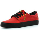 Chaussures DC Shoes Trase X TR