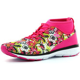 Chaussures Lotto Ariane Mid IV AMF