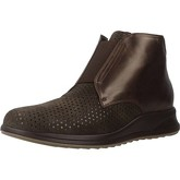 Bottines Mateo Miquel 3450 2