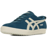 Chaussures Onitsuka Tiger Mexico Delegation