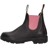 Boots Blundstone 1377