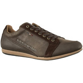 Chaussures Redskins s621 walko 2