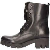Boots Nh.24 Rt2246