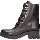 Boots Nh.24 Rt2249