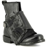Bottines Rep Ko Bottines en cuir RepKo