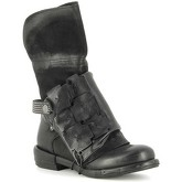 Bottines Rep Ko Bottines en nubuck avec repli RepKo