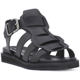 Sandales Bronx SANDAL LEATHER