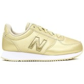 Chaussures New Balance KL220GUY CORDON