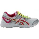 Chaussures Asics Basket Gel Galaxy 8 (GS) - C520N-0120