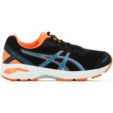 Chaussures Asics Basket GT 1000 5 Junior - C619N-9043