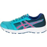 Chaussures Asics Basket Patriot 8 - T669N-3919