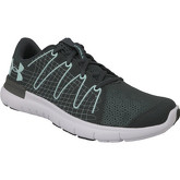 Chaussures Under Armour W Thrill 3 1295770-076