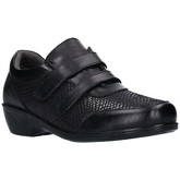 Chaussures Relax 4 You MK80202 Mujer Negro