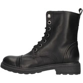 Boots Unica 10190