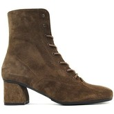 Bottines Gaimo 32