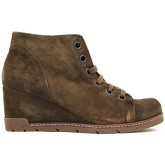 Bottines Gaimo 1037
