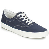 Chaussures Keds ANCHOR CANVAS