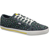 Chaussures Helly Hansen W Fjord Canvas Shoe V2 11466-580