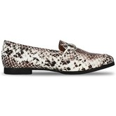Chaussures Cavelli mocassins synthétique aspect python