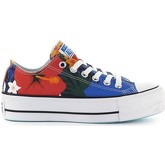 Chaussures Converse Limited Ed. Paradise