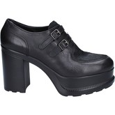 Bottines Jeannot bottines cuir
