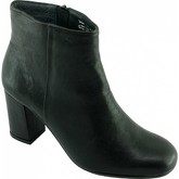 Boots Bella B BLADE Confortable - Bottines