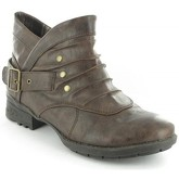 Bottines Boras 3406-1095