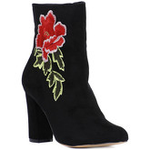 Bottines Madden Girl FLOWER