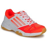 Chaussures adidas FEATHER FLY W