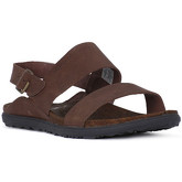 Sandales Merrell AROUND TOWN BROWN