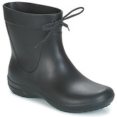 Bottes Crocs CROCS FREESAIL SHORTY RAINBOOT