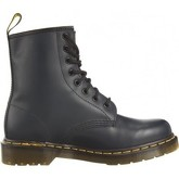 Bottines Dr Martens 1460