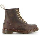 Bottines Dr Martens 1460 CRAZY HORSE