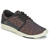 Chaussures Etnies SCOUT WS